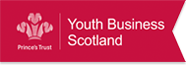 Youth Business Scotland